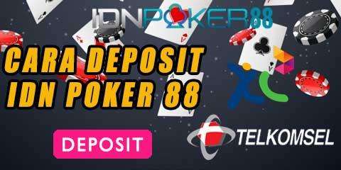 Deposit Idn Poker 88 Deposit Idn Poker88 Deposit Idnplay Poker88